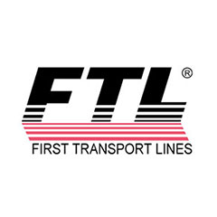 FTL - First Transport Lines, a.s.